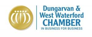 dungarvan west warterfod chamber