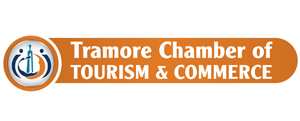 tramore chamber of tourism commerce