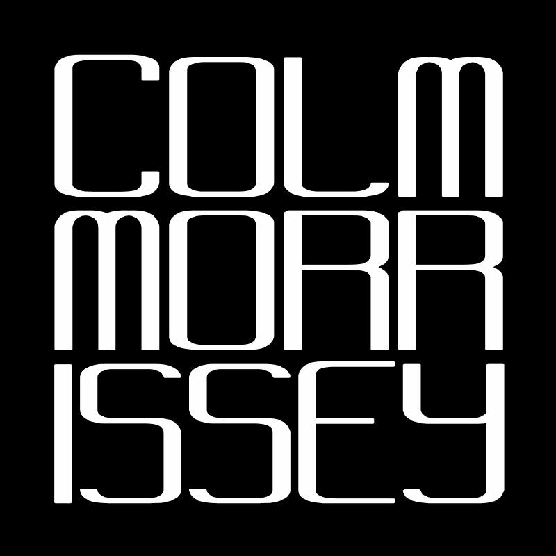 COLM MORRISEY HAIR SALON