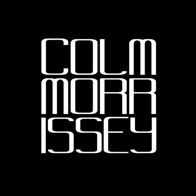 Colm Morrissey Hair Salon
