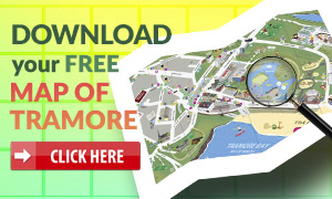 Download Map of Tramore