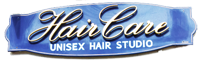 Haircare Unisex Hair Studio