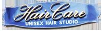 Haircare Unisex Hair Studio