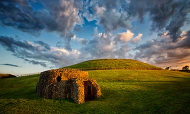 Ireland-Ancient-East