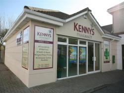 Kennys Pharmacy
