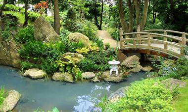 Lafcadio-Hearn-Japanese-Gardens