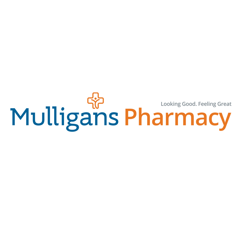 Mulligans-Pharmacy-Tramore
