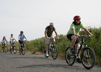 Tramore Bike Tours