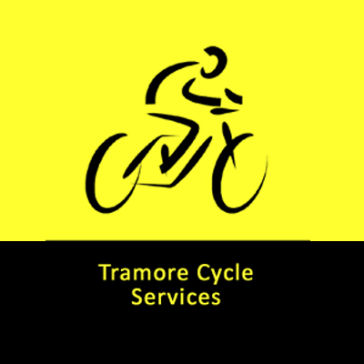Tramore Cycle Services