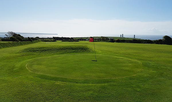 Tramore Pitch & Putt Club