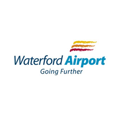 Waterford Regional Airport