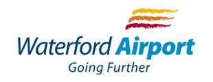 Waterford Regional Airport