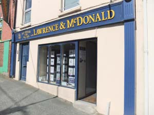 lawrence mcdonald auctioneers