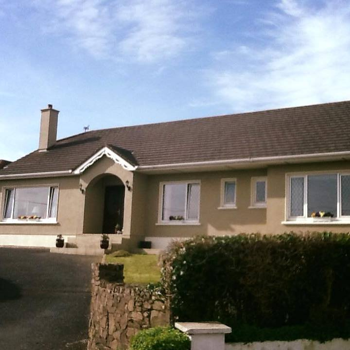 norlands-bed-and-breakfast-tramore
