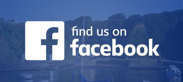 tramore facebook