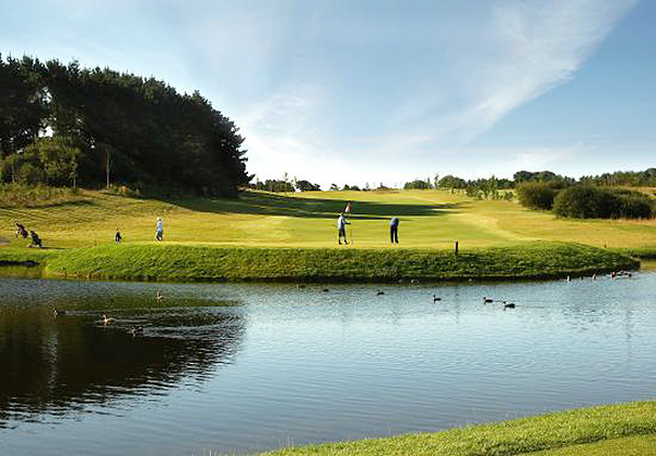 tramore-golf-club