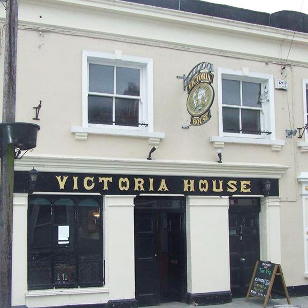 victoria-house